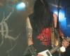 2009-05-23 Demonical 0007.JPG