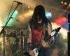 2009-05-23 Demonical 0013.JPG