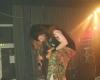 2009-05-23 Demonical 0015.JPG