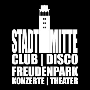 DieStadtmitte
